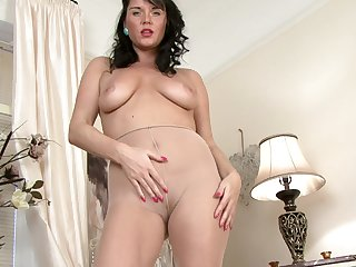 com raven lee i love lose one's train of thought feeling - mother i´d like to fuck