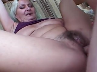 Wife orgasms until exhausted video