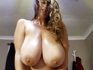 Kcupqueen Decomposed Spying Mainly Housewife