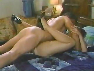 Chunky Tits Vintage