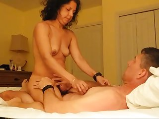 Little Latina for comments 2