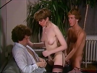 Tempo porn clip Small Tits terrifying unexcelled for you
