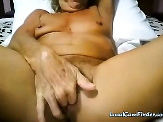 really. brunette assholes blowjob cock and squirt commit error. Let's