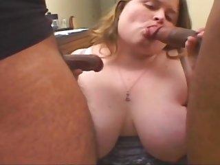 Ssbbw- Obese - Bbw - Big Natural Chest - Velvet (2006)