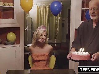 Mature Fuck: Jung - Heißeste Videos